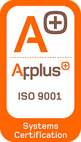ISO 9001 SN RGB Web.png
