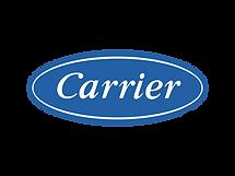 carrier-heat-ac-1-logo.png