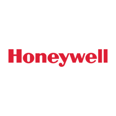 honeywell-logo-vector.png