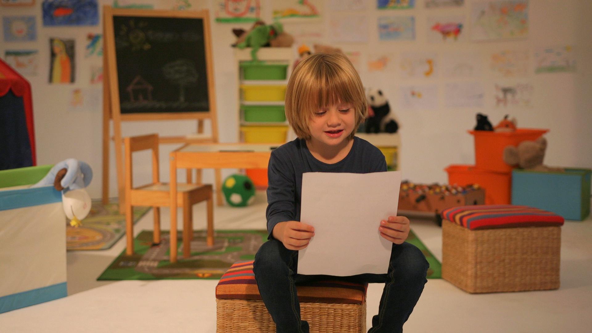 ORDESA Día de la Pediatría