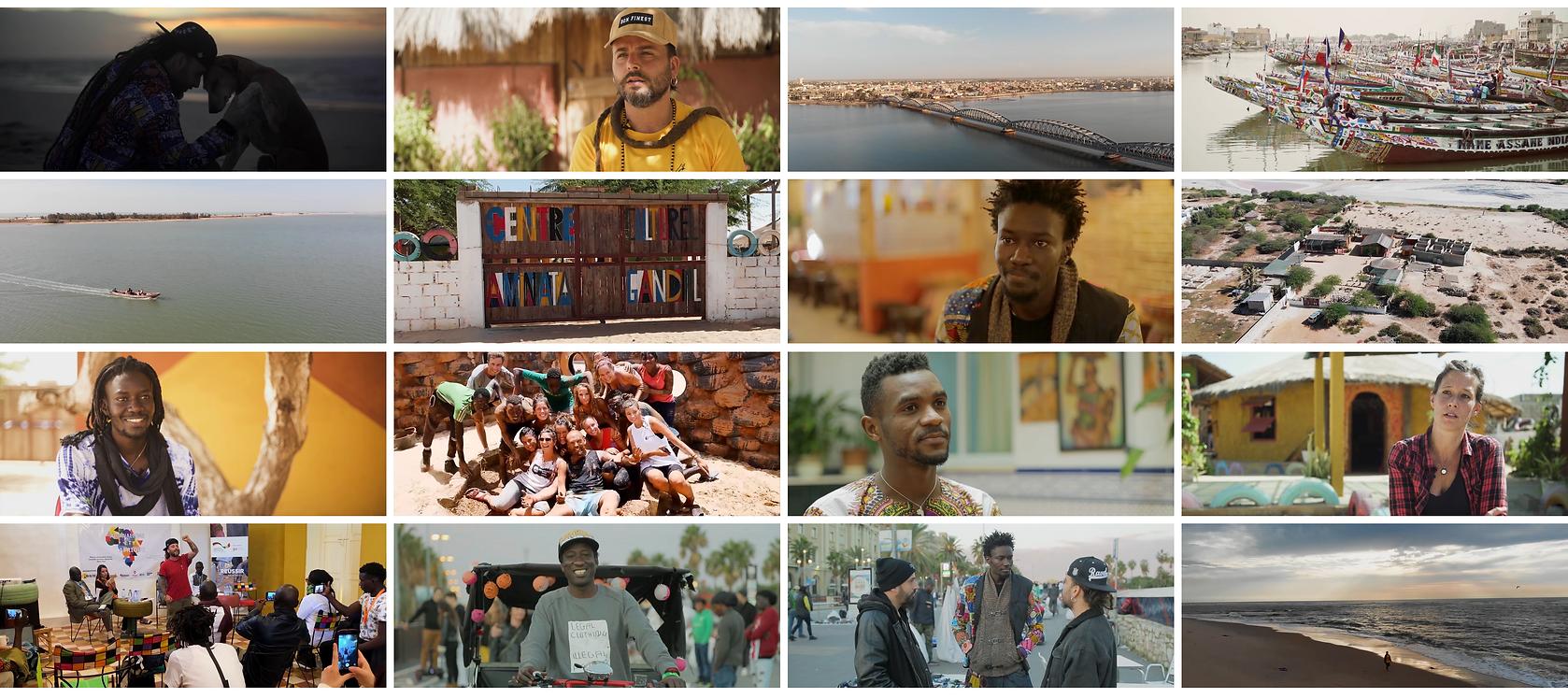 Captura de pantalla 2019-11-05 a las 11.
