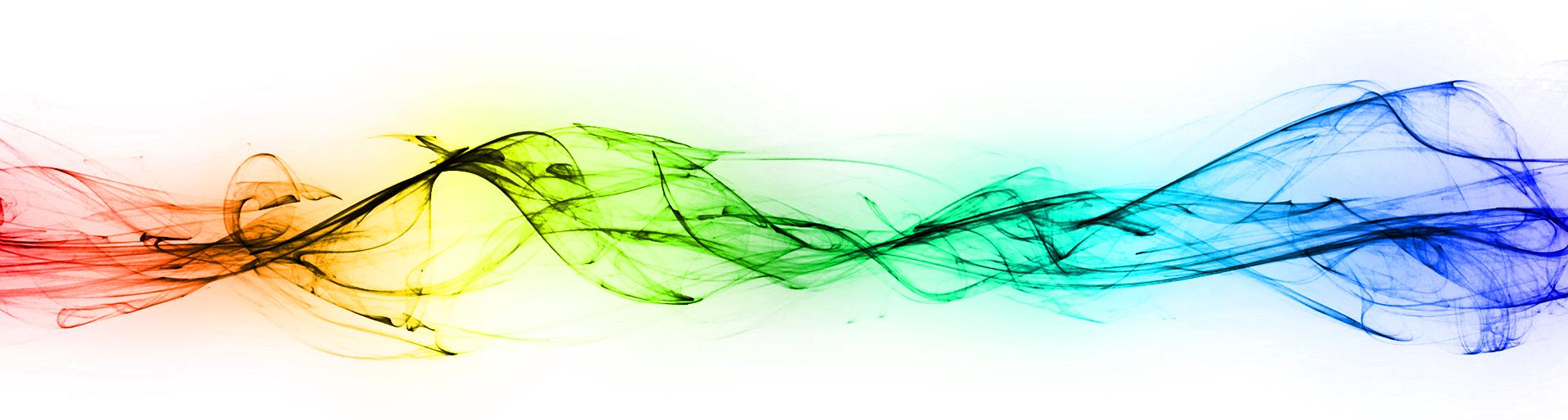 alkalmi összekapcsolási webhelyek működnek csatlakoztassa az Ethernet hálózatot a telefoncsatlakozóhoz
