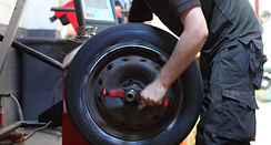 Tyre-care-do-my-car-tyres-need-balancing