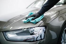 shining-car1.jpg