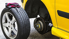 mobile banner change a tyre.jpg