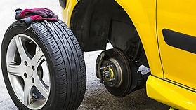 mobile banner change a tyre.jpg