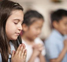 Kingdom Jewel Children Ministry