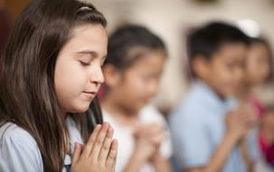 Kingdom Jewel (Children Ministry)