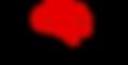 QCAC LOGO transparent (5).png
