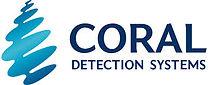 Coral anti-drowning - logo.jpg