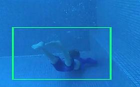 coral-manta-drowning pics.jpg