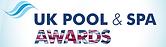 UK Pool & Spa Awards .png