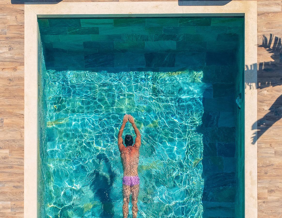 מקס קובלסקי-צילום בית מלון וספא