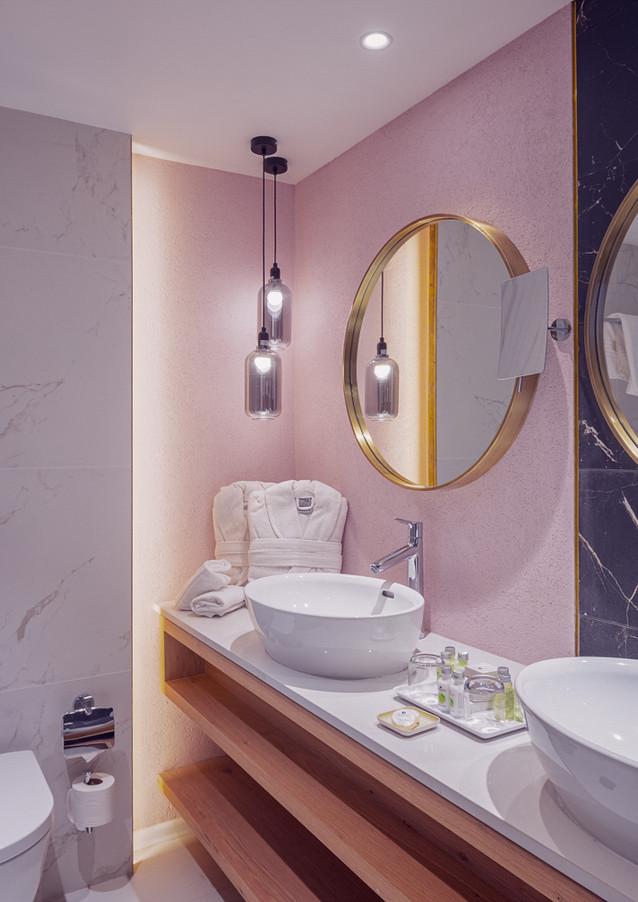 מקס קובלסקי-צילום בית מלון