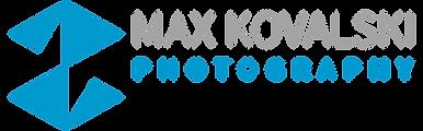 logo KOV  Site 2019.png
