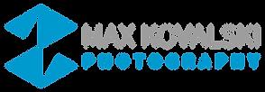 logo KOV 2019 png.png