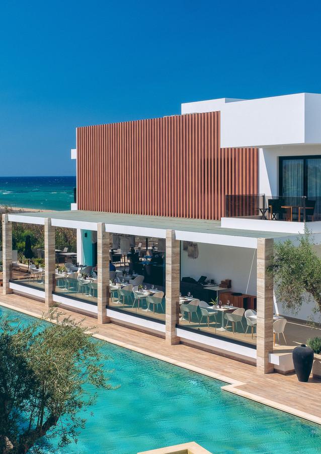 מקס קובלסקי - צילום בתי מלוןמקס קובלסקי-צילום בית מלון וספא