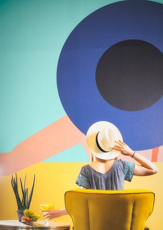 מקס קובלסקי - צילום מלונות נופש וספא