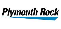 Plymouth-Rock-Logo.jpg