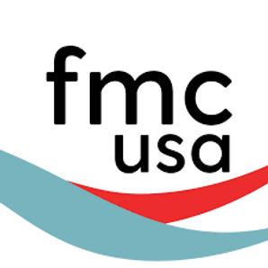 fmcusa.png