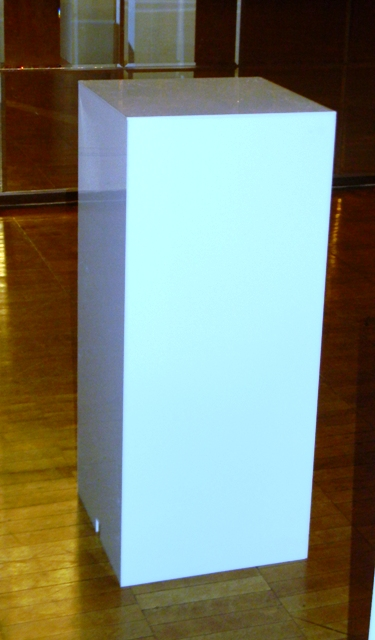Pillar-translucent-white-40x15