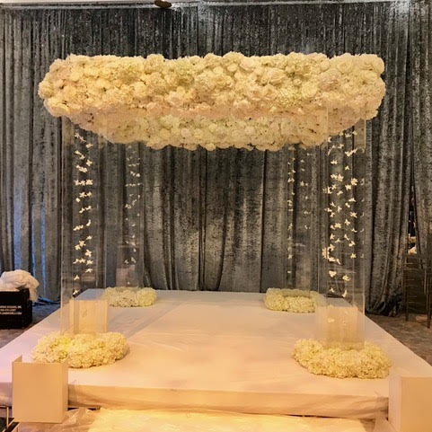 chuppah_white full top