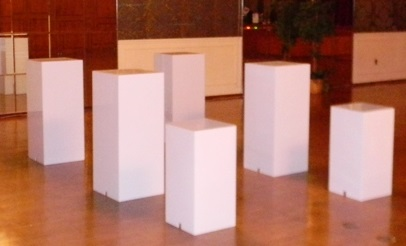 Pillars-translucent-white-40x15-with-short