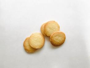OKASHIYAのお菓子話 No.2