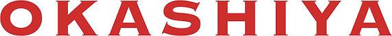 ロゴ赤_HP用_20200823.jpg