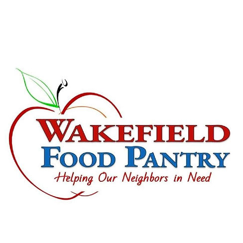 food pantry logo (1).jpg