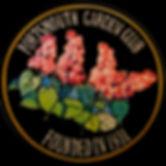 PGC_Logo_edited.jpg