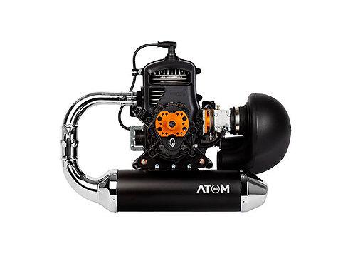Atom 80