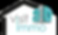 logo_visit_3d_immo.png