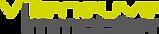 VI logo couleur.png