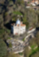 photos aériennes paramoteur ulm