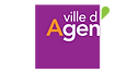 logo-agen2.png