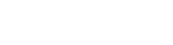 logo_blanc-HD.png