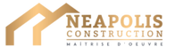 cropped-neapolis-construction_logo-fond-