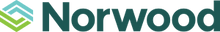 norwood-logo.png
