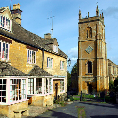Cotswold_Image_035.jpg