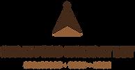 SHL Logo.png