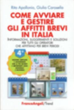 Manuale_Affitti_Brevi_-_4°_edizione.JPG