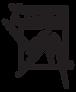VanessaMehdi_logo-noir-01.png