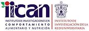 iican_logo_nuevo.jpg