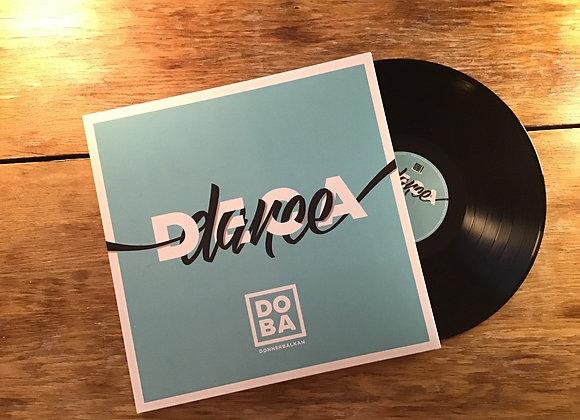DecaDance - Vinyl