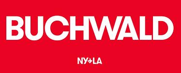 Buchwald+logo.png
