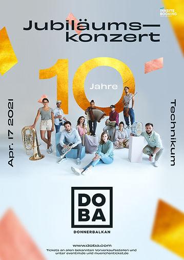 Jubilaeumskonzert_Poster_FINAL.jpg