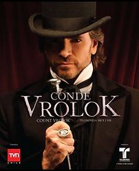 Conde Vrolok .png