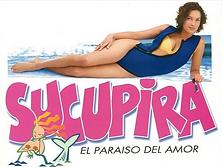 Sucupira.png