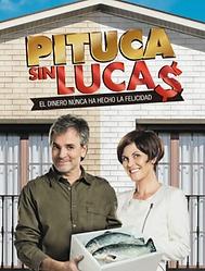 Pituca Sin Lucas  .png